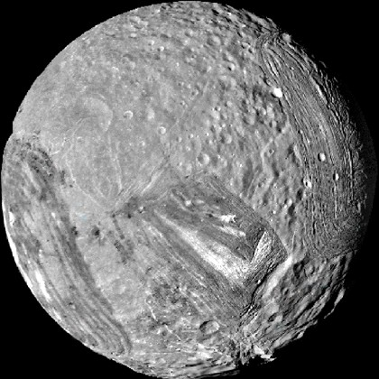 hd uranus moon miranda - photo #8
